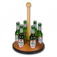 Bierträger 6x0,33