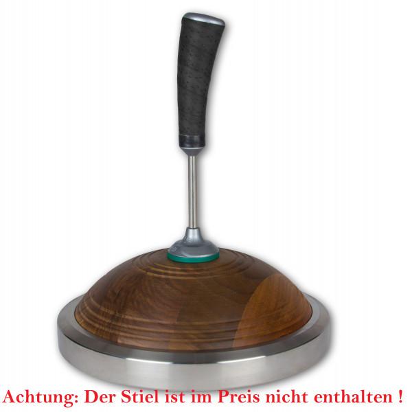 Premium Eisstock Classic Leicht