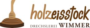 Holzeisstock - Drechslerei Wimmer KG